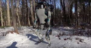 atlas-robot-video