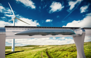 3_hyperloop_hyperloop_concept_nature_02_transparent_copyright_2014_omegabyte3d_c