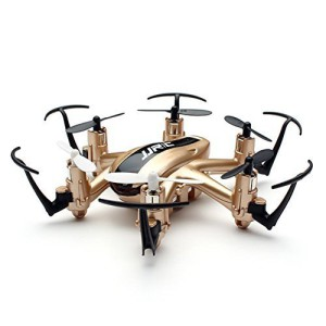 Arshiner-JJRC-H20-Hexrcopter-24G-4-Canales-6-Axis-Gyro-Drone-Rc-Quadcopter-3D-Modo-sin-Cabeza-Rollover-0-0