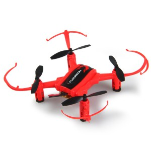 Floureon-H101-2-4GHz-4CH-6-Axis-Gyro-RC-Quadcopter-Helicopter-Mini-Drone-3D-Inverted-Flight