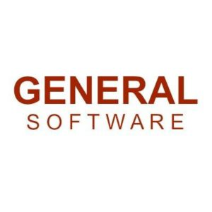 general-software